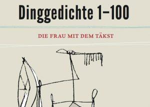 dinggedichte1–100