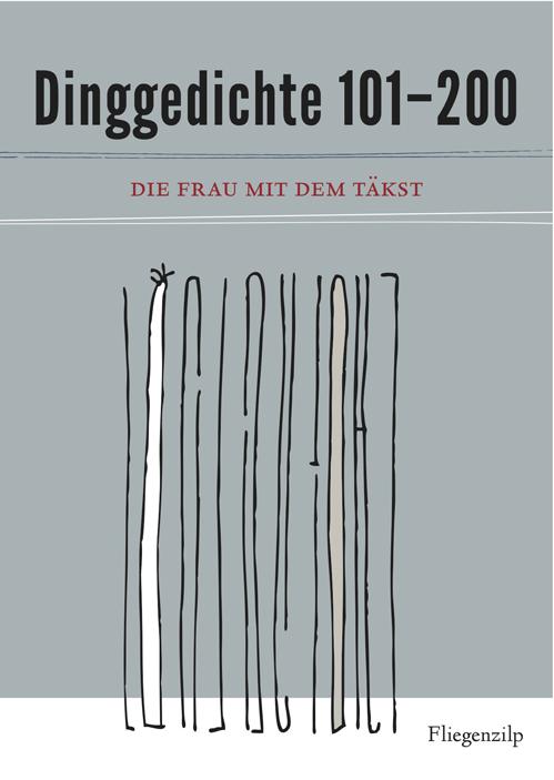 dinggedichte101–200